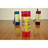 Wholesale - Creative Flashing Oil Drop Bottle