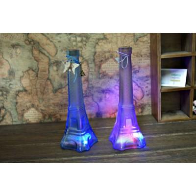 http://www.orientmoon.com/75756-thickbox/creative-flashing-eiffel-tower-wishing-bottle.jpg