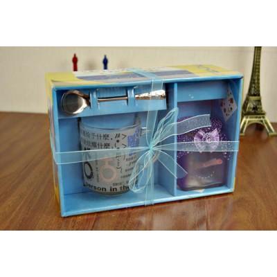 http://www.orientmoon.com/75799-thickbox/creative-flashing-wishing-bottle-gift-kit.jpg