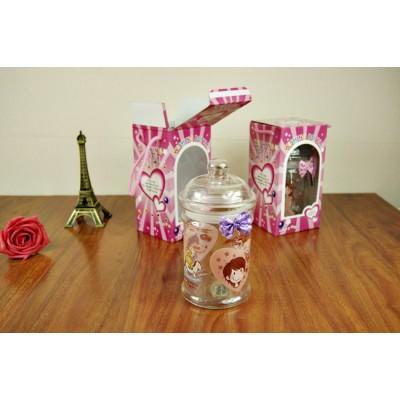 http://www.orientmoon.com/75807-thickbox/creative-flashing-large-size-round-wishing-bottle.jpg