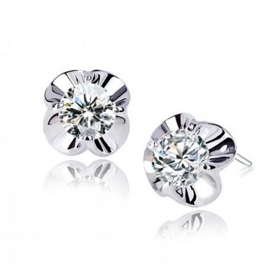 http://www.orientmoon.com/76557-thickbox/exquisite-high-quality-lovely-flora-zircon-pattern-ear-stud.jpg