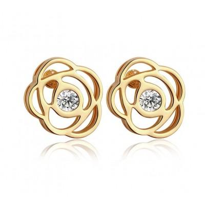 http://www.orientmoon.com/76573-thickbox/exquisite-rose-pattern-hollow-zircon-gold-plating-ear-stud.jpg