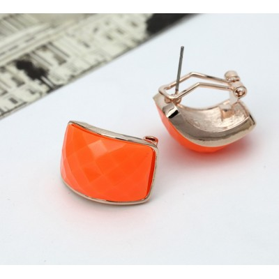 http://www.orientmoon.com/76616-thickbox/exquisite-candy-color-square-water-drop-ear-stud.jpg