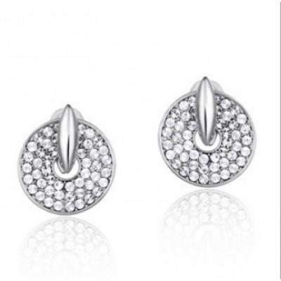 http://www.orientmoon.com/76664-thickbox/exquisite-faddish-retro-rhinestone-18k-gold-plating-ear-stud.jpg