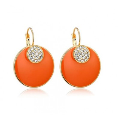 http://www.orientmoon.com/76669-thickbox/exquisite-candy-color-rhinestone-oval-pattern-gold-plating-ear-stud.jpg