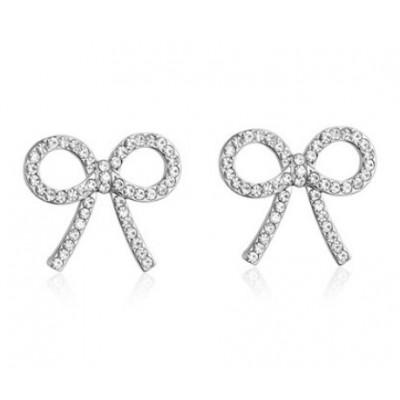 http://www.orientmoon.com/76675-thickbox/exquisite-bowknot-diamond-gold-plating-ear-stud.jpg