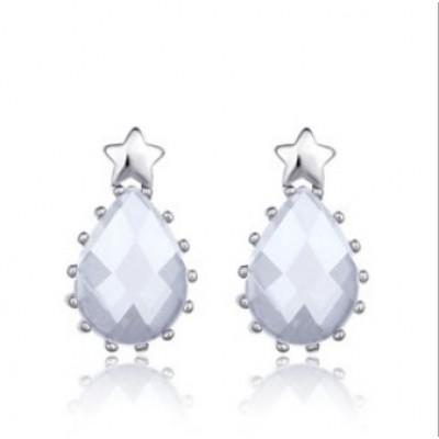 http://www.orientmoon.com/76682-thickbox/exquisite-angel-tears-ol-black-zircon-water-drop-pattern-ear-stud.jpg