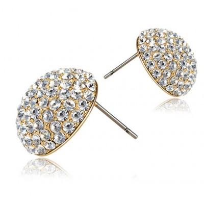 http://www.orientmoon.com/76722-thickbox/exquisite-stylish-ol-round-pattern-shiny-rhinestone-ear-stud.jpg