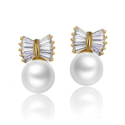 http://www.orientmoon.com/76751-thickbox/exquisite-bow-shell-pearl-ear-stud.jpg