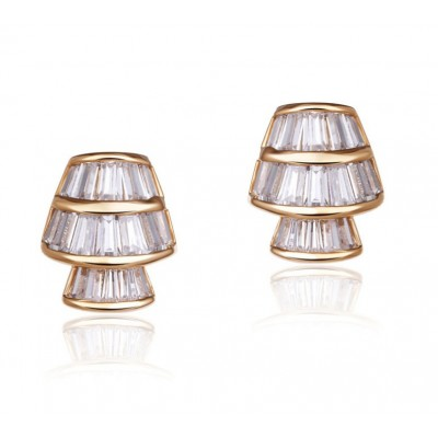 http://www.orientmoon.com/76760-thickbox/exquisite-sweet-hemline-18k-gold-plating-pattern-ear-stud.jpg