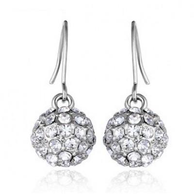 http://www.orientmoon.com/76797-thickbox/exquisite-long-pattern-rhinestone-ball-18k-gold-plating-drop-earring.jpg