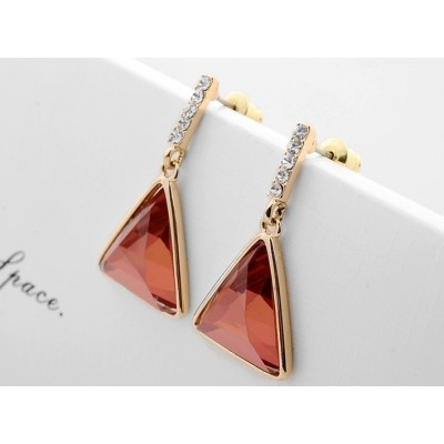 http://www.orientmoon.com/76814-thickbox/exquisite-swarovski-element-crystal-18k-gold-plating-drop-earring.jpg