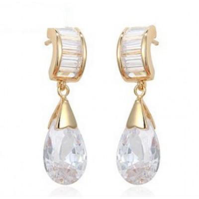 http://www.orientmoon.com/76823-thickbox/exquisite-water-drop-shiny-zircon-18k-gold-plating-drop-earring.jpg