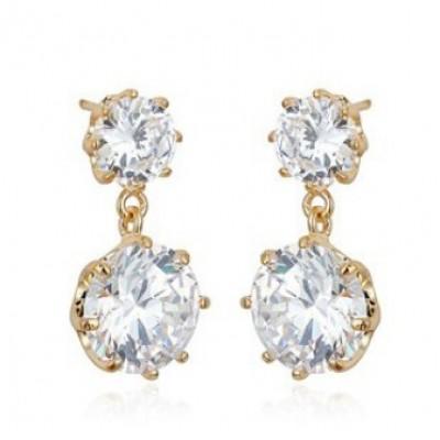 http://www.orientmoon.com/76847-thickbox/exquisite-elwgant-shiny-rhinestone-tassels-18k-gold-plating-drop-earring.jpg
