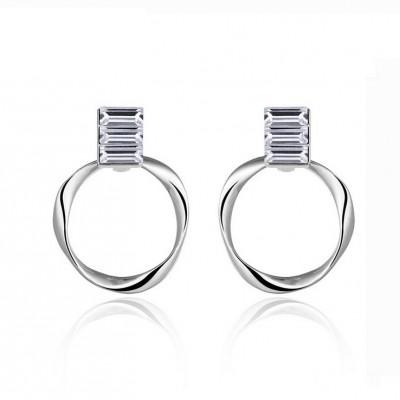 http://www.orientmoon.com/76866-thickbox/exquisite-rhinestone-circle-pattern-18k-gold-plating-drop-earring.jpg