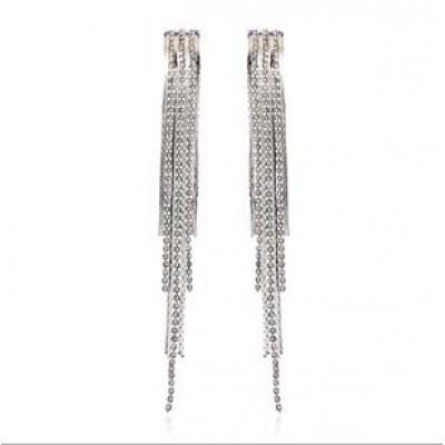 http://www.orientmoon.com/76917-thickbox/exquisite-long-pattern-tassels-rhinestone-titanium-steel-18k-gold-plating-drop-earring.jpg