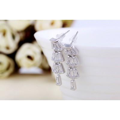 http://www.orientmoon.com/76925-thickbox/hot-sale-exquisite-joker-zircon-18k-gold-plating-drop-earring.jpg