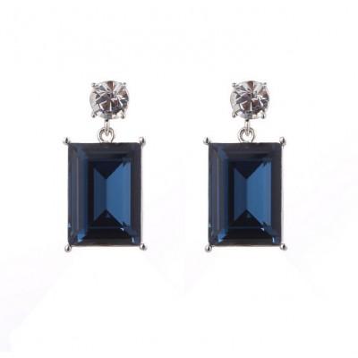 http://www.orientmoon.com/76930-thickbox/exquisite-swarovski-element-crystal-pattern-18k-gold-plating-drop-earring.jpg