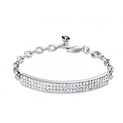 http://www.orientmoon.com/76983-thickbox/stylish-circular-arc-pattern-exquisite-18k-gold-plating-bracelets.jpg