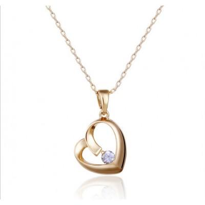http://www.orientmoon.com/77011-thickbox/women-s-exquisite-retro-heart-pattern-18k-gold-plating-choker.jpg