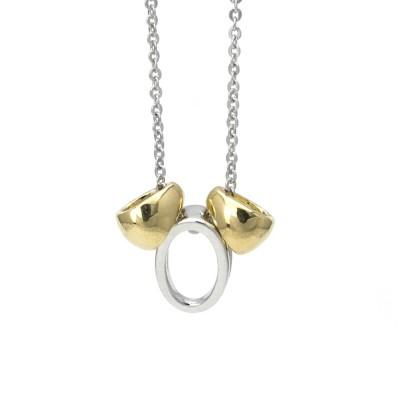 http://www.orientmoon.com/77018-thickbox/women-s-exquisite-joker-hollow-oval-pattern-18k-gold-plating-choker.jpg