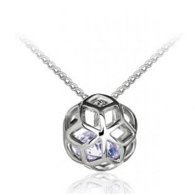 http://www.orientmoon.com/77043-thickbox/women-s-exquisite-hollow-ball-zircon-18k-gold-plating-choker.jpg