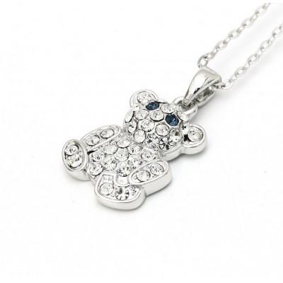 http://www.orientmoon.com/77055-thickbox/women-s-exquisite-cute-shiny-rhinestone-bear-18k-gold-plating-choker.jpg