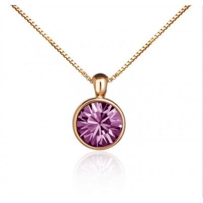 http://www.orientmoon.com/77063-thickbox/women-s-exquisite-swarovski-element-18k-gold-plating-choker.jpg