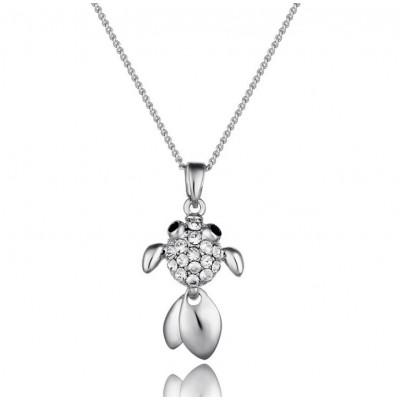 http://www.orientmoon.com/77084-thickbox/women-s-exquisite-retro-cute-fish-rhinestone-18k-gold-plating-choker.jpg
