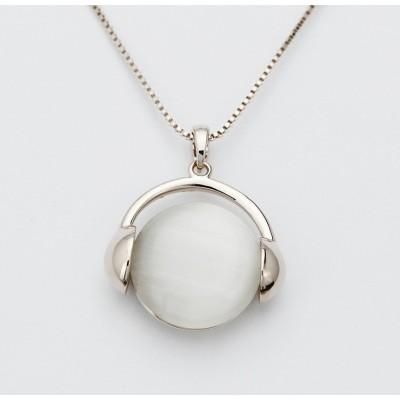 http://www.orientmoon.com/77090-thickbox/women-s-exquisite-round-opal-pattern-rose-gold-choker.jpg