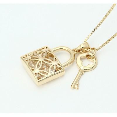 http://www.orientmoon.com/77097-thickbox/women-s-retro-exquisite-lock-key-gold-plating-choker.jpg
