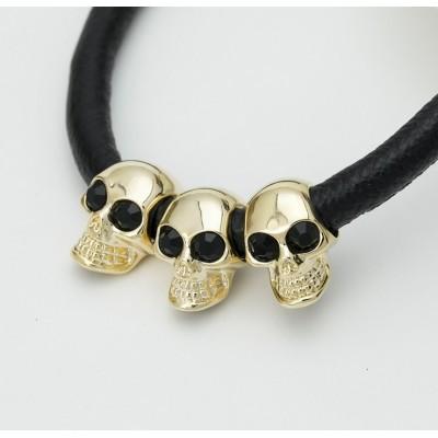http://www.orientmoon.com/77103-thickbox/women-s-exquisite-retro-skull-leather-chain-choker.jpg