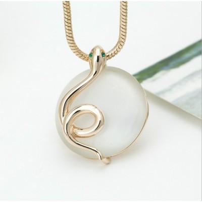 http://www.orientmoon.com/77110-thickbox/women-s-exquisite-snake-opal-pattern-18k-gold-plating-choker.jpg