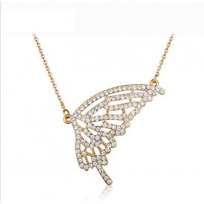 http://www.orientmoon.com/77133-thickbox/women-s-exquisite-retro-rhinestone-butterfly-wing-18k-gold-plating-choker.jpg