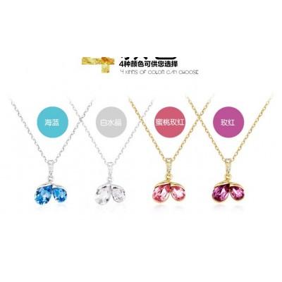 http://www.orientmoon.com/77145-thickbox/women-s-exquisite-swarovski-element-sweet-heart-crystal-choker.jpg