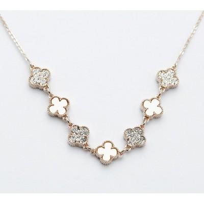 http://www.orientmoon.com/77154-thickbox/women-s-exquisite-clover-rhinestone-rose-gold-choker.jpg
