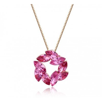 http://www.orientmoon.com/77270-thickbox/women-s-swarovski-element-flora-pattern-crystal-exquisite-18k-gold-plating-choker.jpg