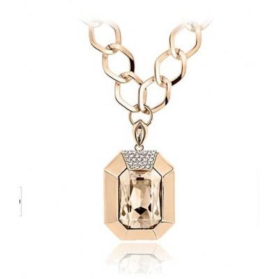 http://www.orientmoon.com/77305-thickbox/stylish-swarovski-element-square-crystal-gold-plating-choker.jpg