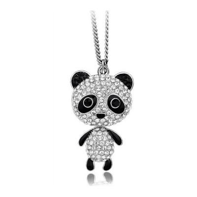 http://www.orientmoon.com/77318-thickbox/stylish-cute-shiny-rhinestone-panda-gold-plating-sweater-chain.jpg