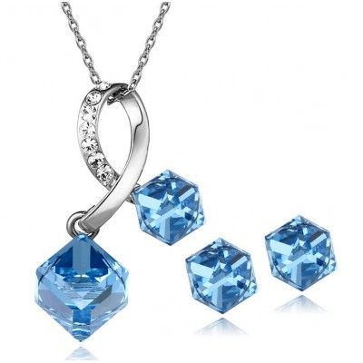 http://www.orientmoon.com/77595-thickbox/swarovski-element-square-crystal-pattern-jewelry-setone-necklace-a-pair-of-earrings.jpg