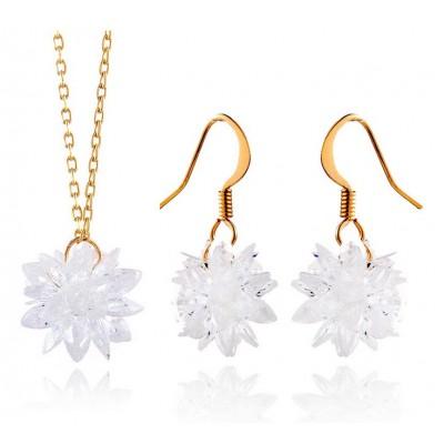 http://www.orientmoon.com/77602-thickbox/romantic-zircon-flora-pattern-jewelry-setone-necklace-a-pair-of-earrings.jpg