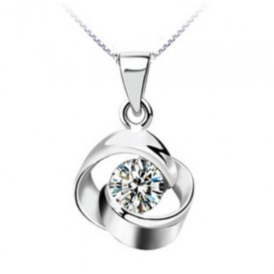 http://www.orientmoon.com/77658-thickbox/classic-simple-rhinestone-925-sterling-silver-pendant.jpg