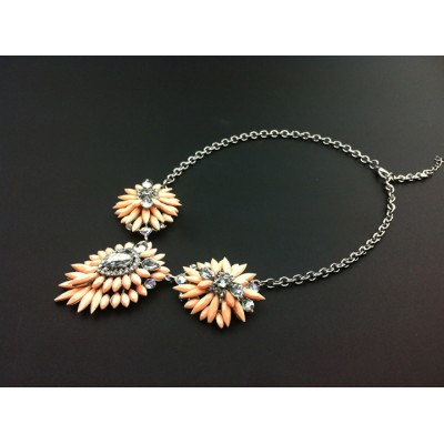 http://www.orientmoon.com/77861-thickbox/stylish-exaggerate-luxurious-shiny-color-alloy-with-resin-rhinestone-women-necklace-choker.jpg