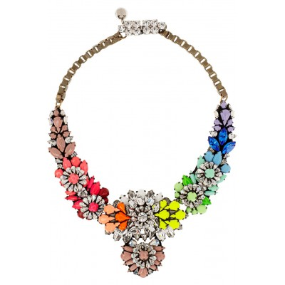 http://www.orientmoon.com/77898-thickbox/hot-sale-exaggerate-luxurious-shiny-rainbow-flora-color-pattern-alloy-with-resin-rhinestone-women-necklace-choker.jpg
