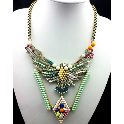 http://www.orientmoon.com/77949-thickbox/exaggerate-luxurious-shiny-color-chunky-eagle-alloy-with-resin-rhinestone-women-necklace-choker.jpg