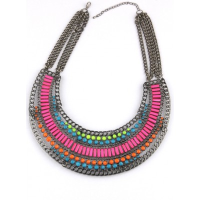 http://www.orientmoon.com/77979-thickbox/exaggerate-luxurious-elegant-shiny-color-chunky-alloy-with-resin-rhinestone-women-necklace-choker-bib-necklace.jpg