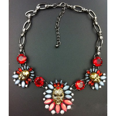 http://www.orientmoon.com/77989-thickbox/exaggerate-luxurious-shiny-color-skull-pendant-chunky-alloy-with-resin-rhinestone-women-necklace-choker.jpg