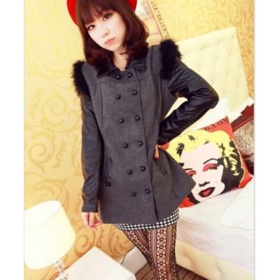 http://www.orientmoon.com/78185-thickbox/simple-cute-girl-pattern-925-sterling-silver-stud-earring.jpg