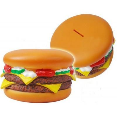 http://www.orientmoon.com/78251-thickbox/creative-bread-pattern-children-piggy-bank.jpg
