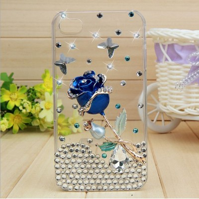 http://www.orientmoon.com/78264-thickbox/bluelover-blue-rose-pattern-rhinestone-phone-case-back-cover-for-iphone4-4s-f0027.jpg